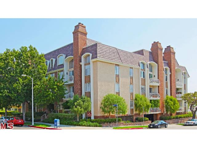 Thumbnail image for 10668 EASTBORNE AVE #205, LOS ANGELES 90024