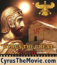 CYRUS Movie Production
