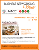 Click here to see the flyer!